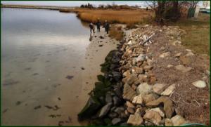 indian-river-pre-installation