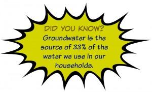 groundwatercomic